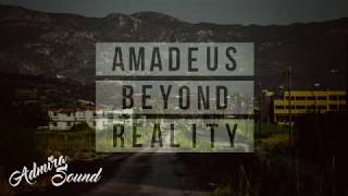 Amadeus - Beyond Reality