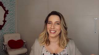 Depoimento Claudia Pós consultoria