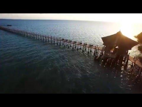 Fundu Lagoon Luxury Lodge  | Pemba Island | Tanzania