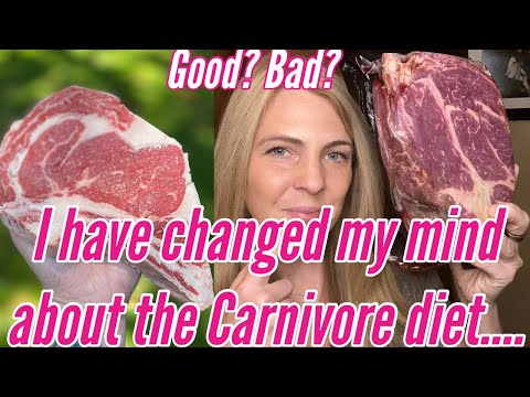 i-have-changed-my-mind-about-the-carnivore-diet:-some-thoughts-&-a-few-updates-coming-to-my-channel