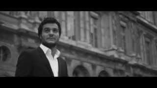 Смотреть клип Amir - Candle In The Wind