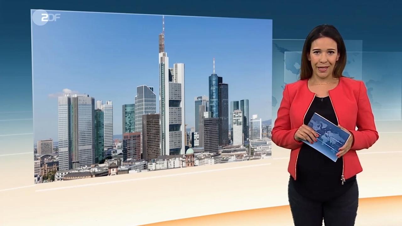 Was Gibts Heute In Frankfurt