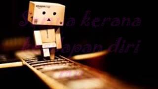 KITA DI TAKDIR KAN BERPISAH ~ SCREEN ~ WITH LIRIK Mp3
