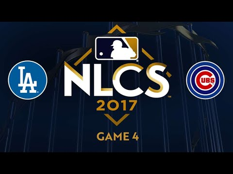 Baez belts two homers as Cubs force Game 5: 10/18/17