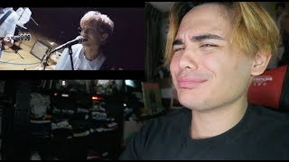 DAY6 I Loved You MV Reaction DOES JAE GOT