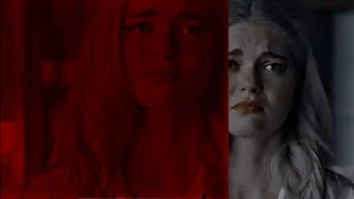 Lizzie Saltzman - [ Feel It Still ]