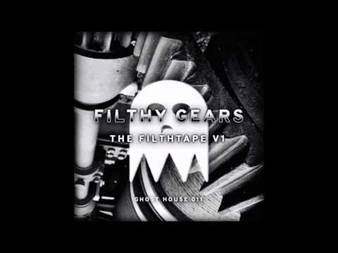 Filthy Gears - War Machine mp3 ke stažení