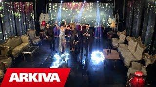 Grupi Emracom - Potpuri 1 (Official Video HD)
