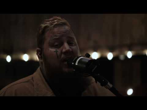 Jelly Roll - Save Me (New Unreleased Video)