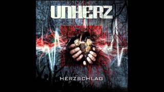 UNHERZ - Die Hölle muss schön sein