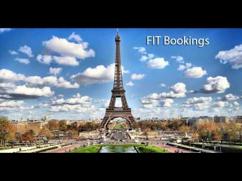 Europa 'D' Tours UK Europe Destination Management Company