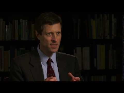 Forks Over Knives - Dr. Neal Barnard on Diabetes