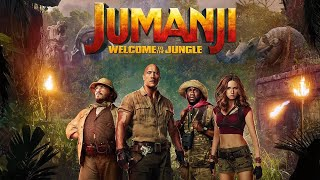 Jumanji 1080p in hindi kese download kare