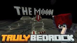 Welcome to Episode 1? Truly Bedrock SMP | Season 1