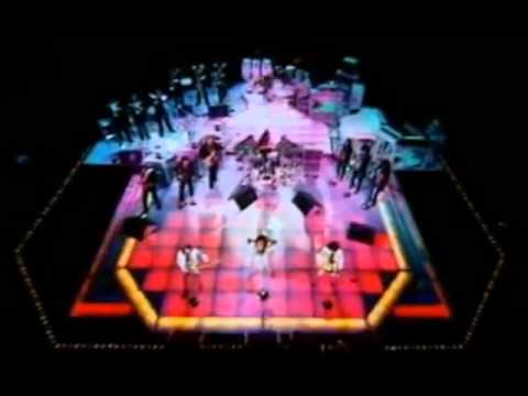 stayin alive concert 1979 mp3