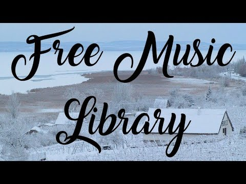 Royalty Free Music ♫ | Prelude No. 20 - Chris Zabriskie - Classical