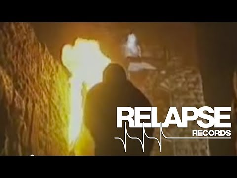 """AMORPHIS - """"Black Winter Day"""" (Official Music Video)"""