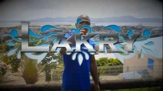 Lakry _ Violans _ Assédic riddim by DJ ShadowHaz Beatmaker.mp4