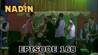 Download Video Mila, Penyanyi Dangdut yang Banyak Penggemarnya - Nadin Episode 168 Part 1 MP3 3GP MP4