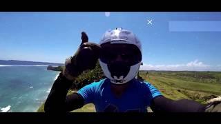 motorcycle travel in vietnam