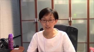 TCM Spotlight: Pine Mountain Xiao Yao Wan