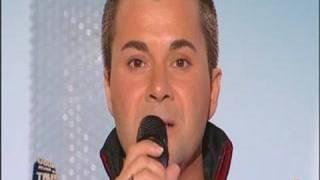 Alexandre Chassagnac :