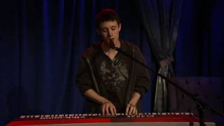 Watch Kurt Hugo Schneider Everything That Aches video