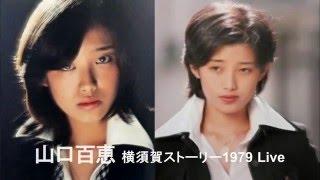 http://blog.livedoor.jp/shotgun69-momoe/ https://shotgunmusic-free.amebaownd.com/