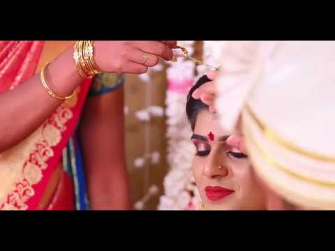 The Wedding Of Ketha & Meena Film By #Photosree CONTACT:- +94 7 66 88 99 93