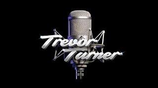 Trevor Turner - Overtime ft Melo