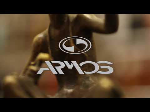 Download Armos shoes