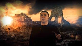 Davit Zaqaryan - Mshecu Zavak  / Premiere 2013 /
