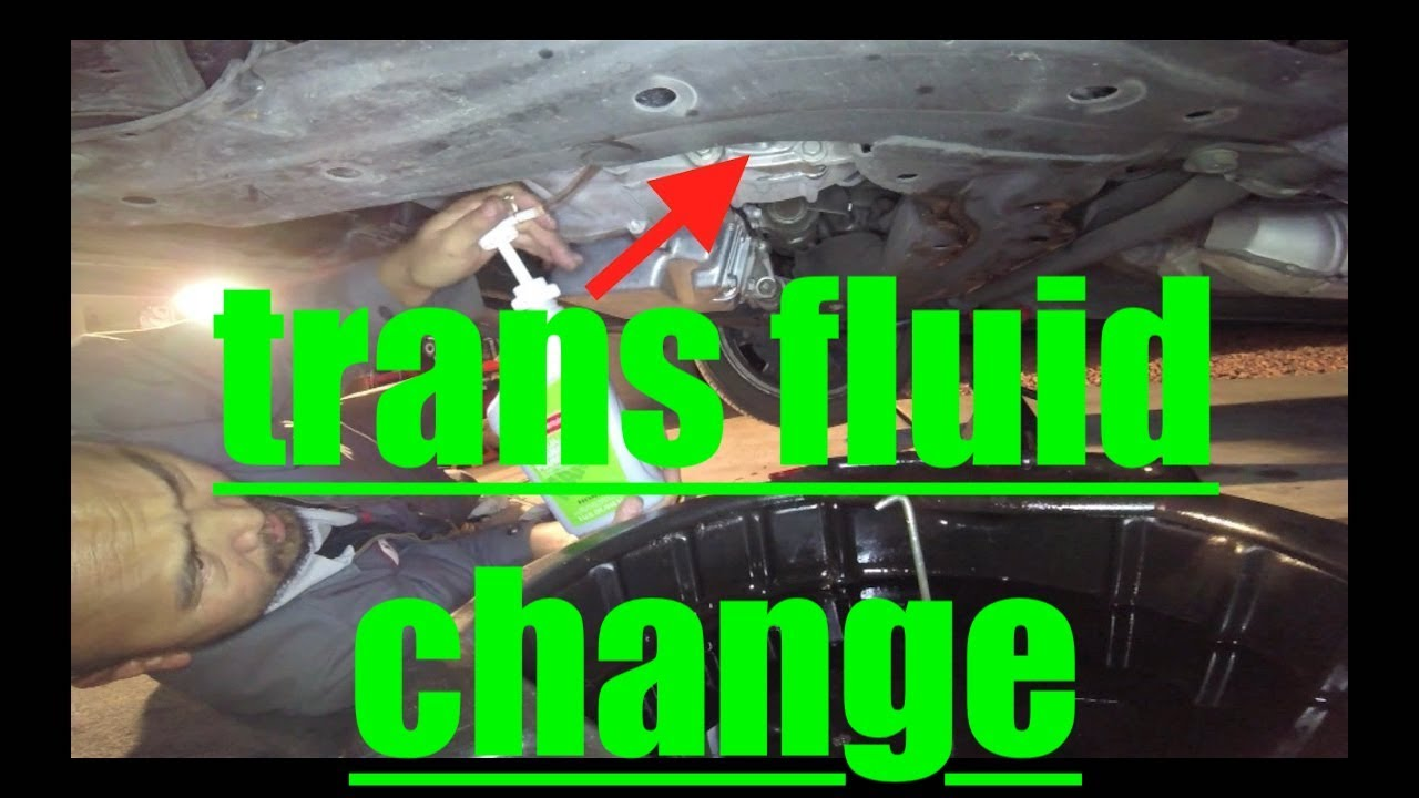 You can also use hondacertified or a site that facilitates. Manual Transmission Fluid Drain and Fill '06-'11 Honda