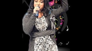 Original melody talented singer sa re ga ma runner up 2011 Abhilasha Chellam shares her experience