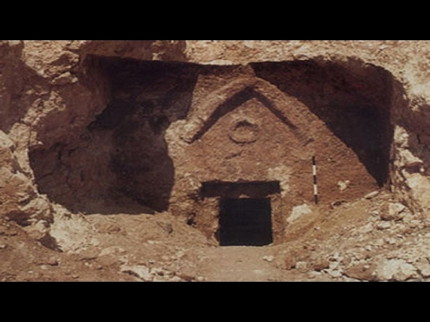 Archaeology Discoveries that Prove the Bible is True [FULL V