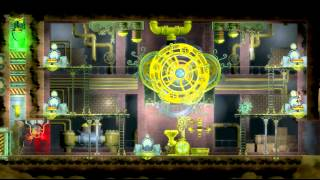 Vessel Gameplay - Fluros Fiesta [Part 2]
