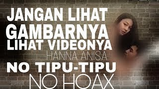 VIRAL!! VIDEO MESUM HANA NISA SAMARINDA