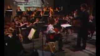 Paco de Lucia - Allegro Gentile. (3)