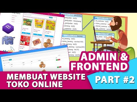 part-2---membuat-website-toko-online-dengan-php-mysql-dan-bootstrap