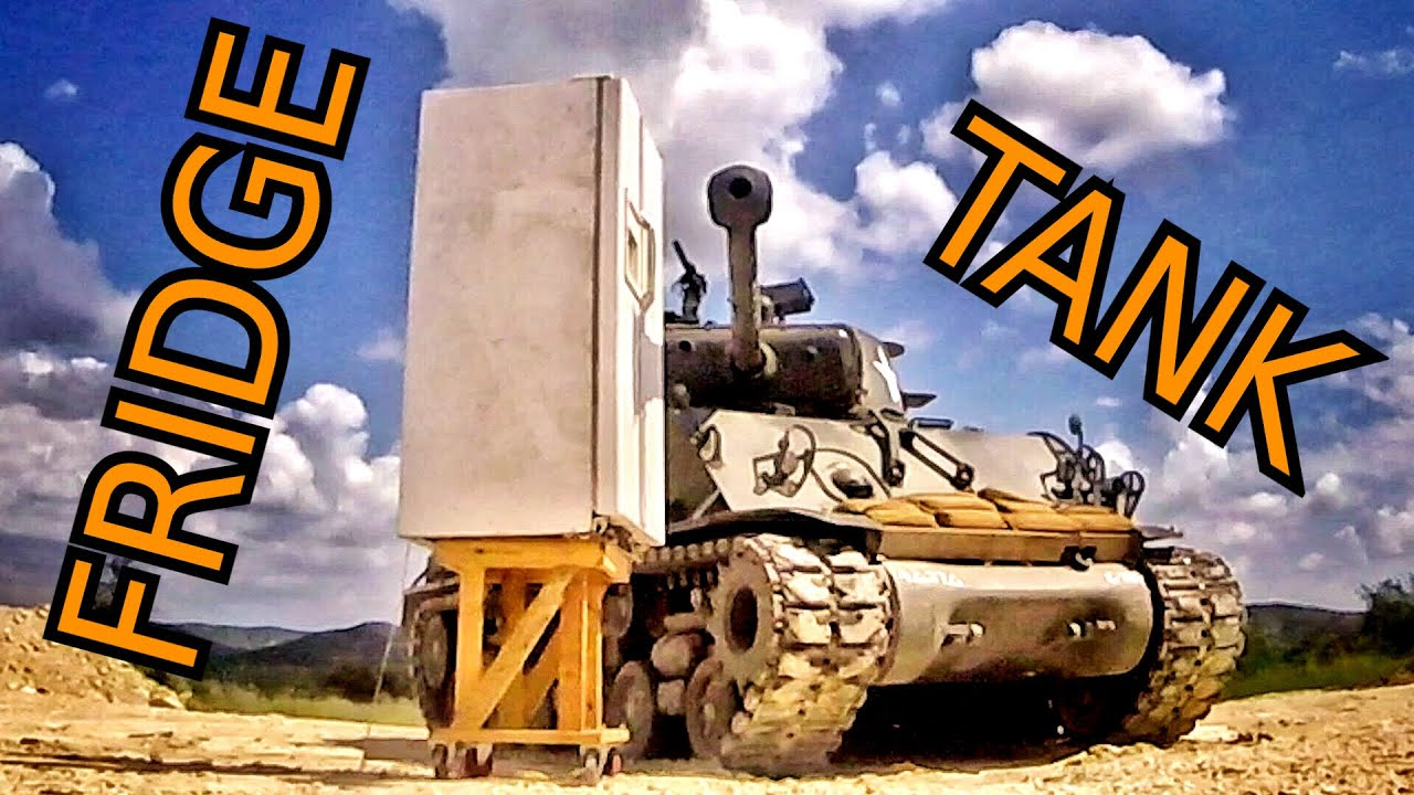 the-power-of-a-tank-muzzle-blast