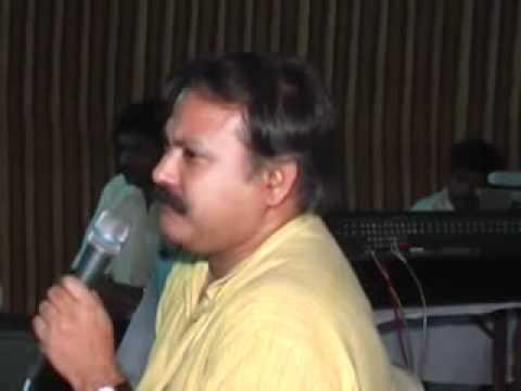 Aastha Channel Didn't Allowed Rajiv Dixit All Speech