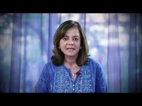 (視頻) Anita Moorjani 艾妮塔‧穆札尼 - 維護健康,還是畏懼疾病 / (Video) Health Care or Illness Scare