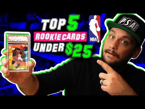 top-5-basketball-rookie-cards-under-$25-to-buy-now-before-the-nba-playoffs