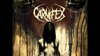 Watch Carnifex We Spoke Of Lies video