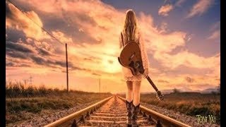 The Dolly Rocker Movement ❀ The Ecstasy Once Told ☆HD☆