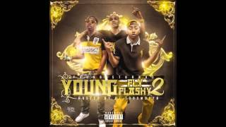 "Young Stunnaz - Fresh Azz Fuck ""Young Fly Flashy 2 Mixtape"" @TheYoungStunnaz"