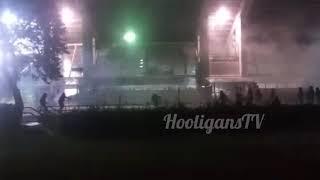 riots-outside-the-stadium-panathinaikos-olympiakos-17-03-2019
