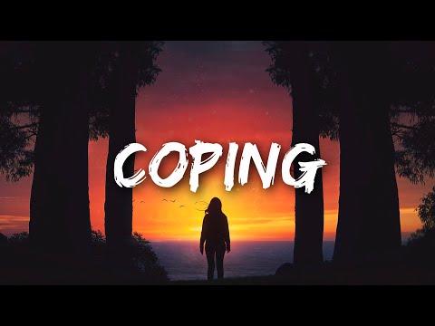 Rosie Darling - Coping (Lyrics)