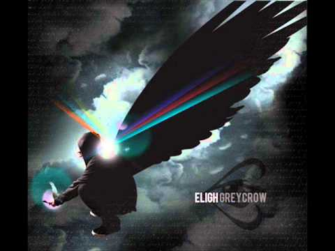 Eligh - Stuck with You feat. Aesop Rock
