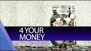 Laura Adams on NBC - Why You Need a Mid-Year Financial Checkup